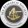 Sea Research Society
